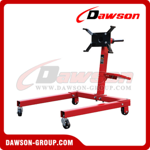 DST25672 1250LBS Motor Stand
