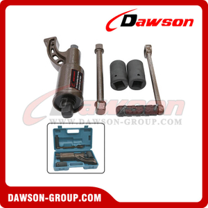 DSX31003 Auto Tools & Storages Lug Wrench