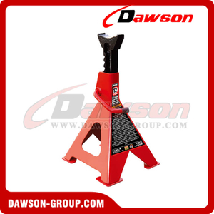 DST46001 Jack Stand