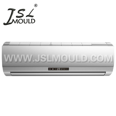 Split-Air-Conditioner-SK-