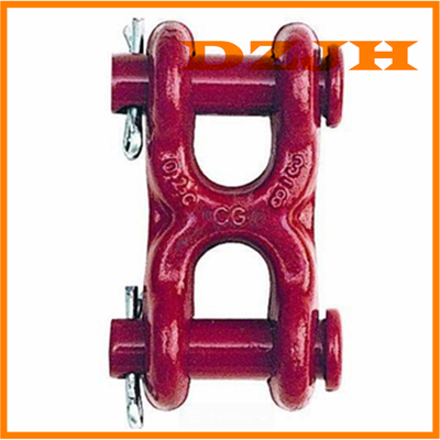 S-249 Twin Clevis Link
