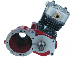 HOWO PARTS, CYLINDER CAP,EXPANSION TANK,WIPER MOTOR,AIR COMPRESSOR,CLUTCH BOOSTER,FLY WHEEL HOUSING