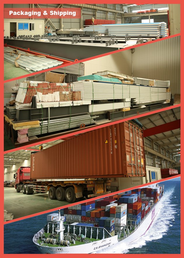 Prefab-Modular-Steel-Structure-Building-Project-for-Warehouse-Workshop-Factory-packing