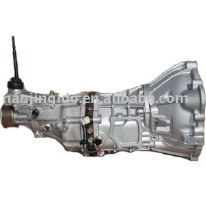 transmission gear box for Toyota Hiace engine 2Y 3Y 4Y 2L