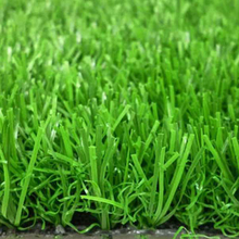 Anti-UV 50mm Soccer Artificial Turf