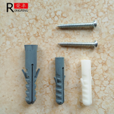 expansion nail for roof/roof nail