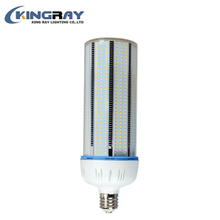 IP64 E39/E40 100W LED Corn Light