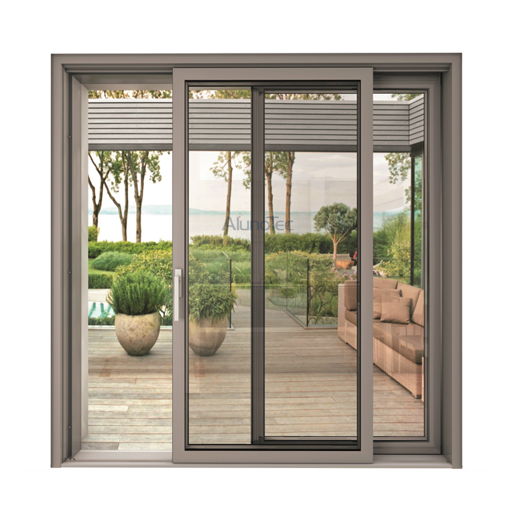 ... Aluminum Patio Sliding Glass Sliding Closet Doors Sliding Plexiglass  Window Door. Share To: