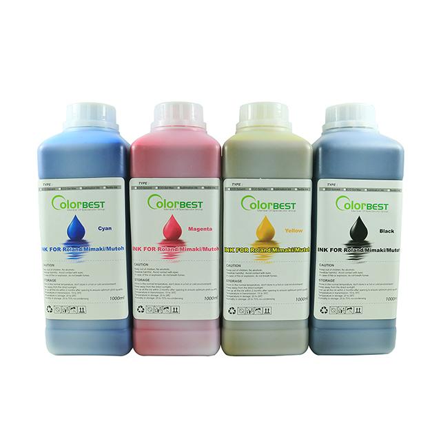 solvent bulk ink (8)