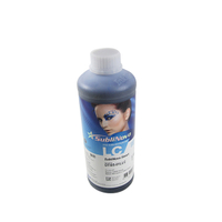 Color LC 1000ml Inktec SubliNova Smart Transfer Ink for Epson Roland Mimaki Mutoh Dye Sublimation Ink