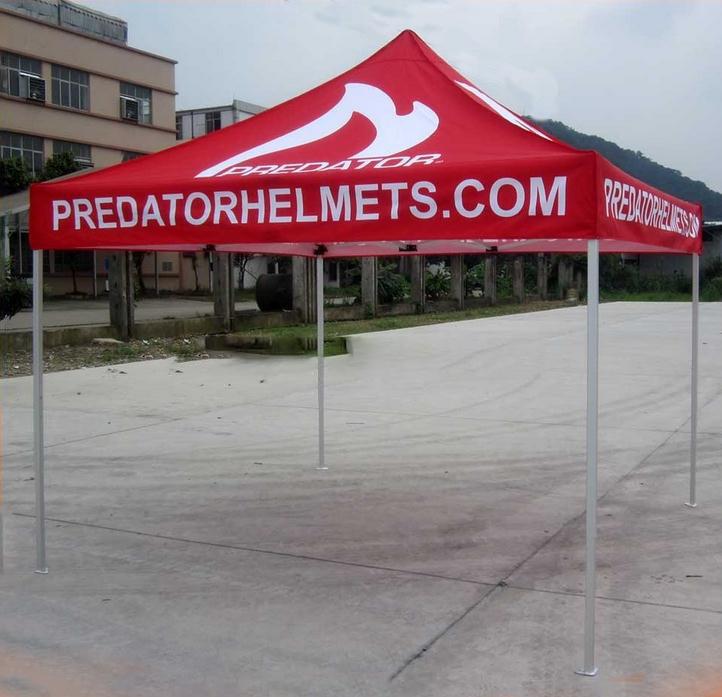 Walmart 10 x 10ft canopy tent, portable folding tents, 3x3m