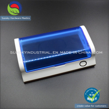 UV Sterilizating Case for Mobile Phone (PL18051)