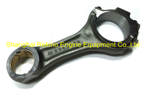 Cummins 6LT connecting rod 4944887 engine parts