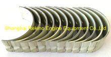 Cummins KTA50 connecting rod bearing 3047390 engine parts
