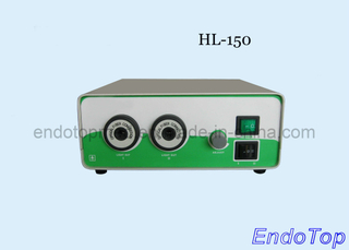 Medical Surgical Halogen Cold Light Source