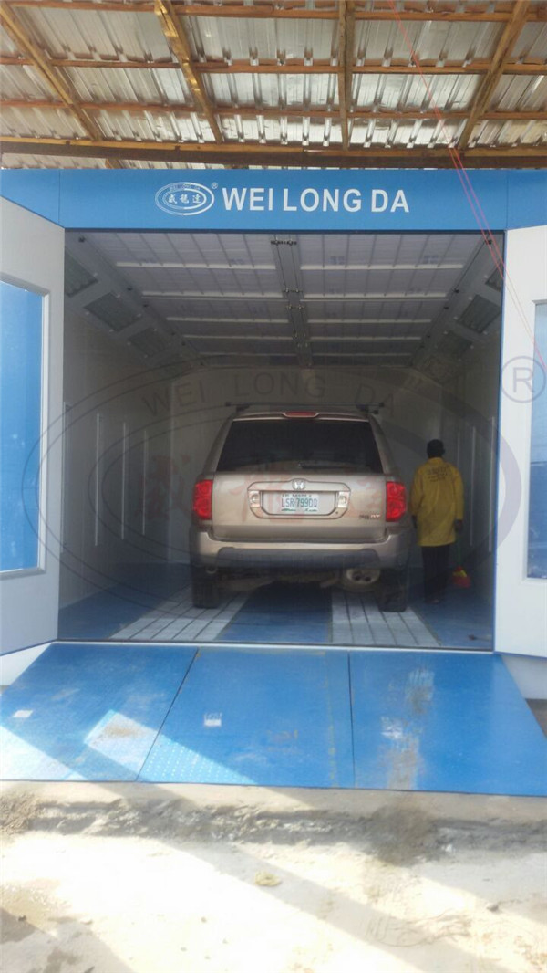 car painting oven Nigeria.jpg