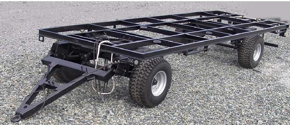 2 axis trailer type.jpg