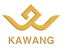 LogoKawangEng210_170