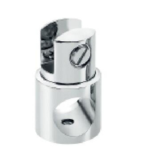 Bathroom Pipe Connector (FS-D645)