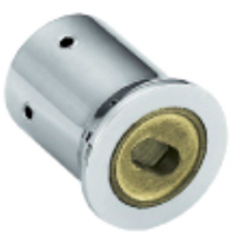 Shower Room Connector (FS-637)