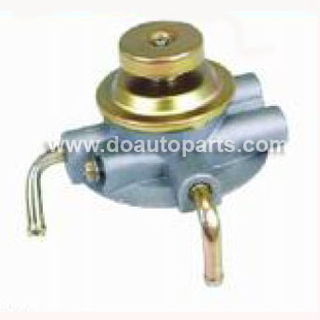 Mechanical Fuel Pump K759-13-850K