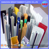 Extrusion Plastic Parts