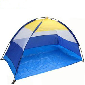 Pop up Tent (LG2109)