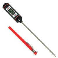 SP-E-17 Digital Pocket Thermometer