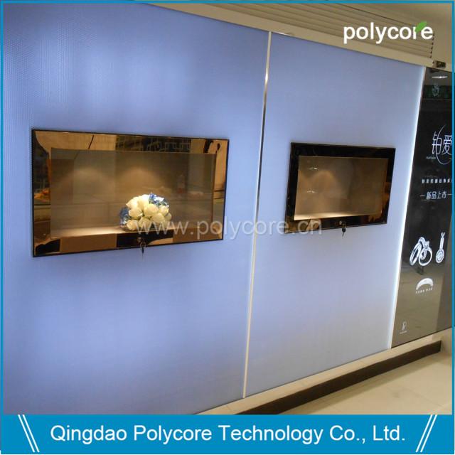 honeycomb panel as wall.jpg