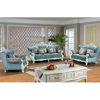988 Living Room Sofa Furniture