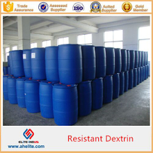 Soluble Corn Fiber Resistant Dextrin for dietary fiber supplement