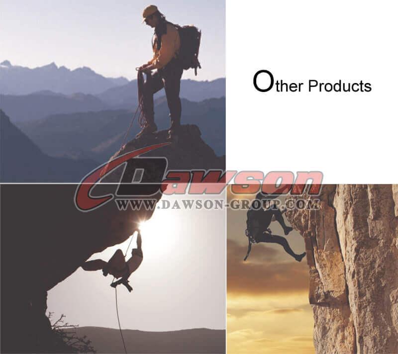 他の製品のアプリケーション - 中国サプライヤー
