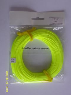Colorful Fly Fishing Line (NF100/200/300/400)