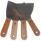 Nova Construction Putty Knife Tools with High Hardness