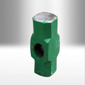 High Quality Octagonal Hammer Head