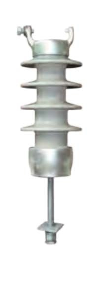 46kv Pin - Type Insulator