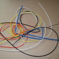 2740丙烯酸酯玻璃纖維管