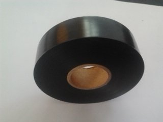 Adehesive PVC Electrical Tape