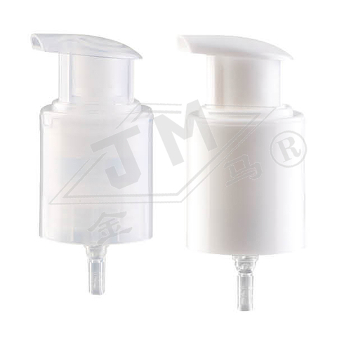 19#-24 FOAMING PUMP