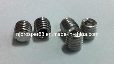 Set Screw (YZF-F028)