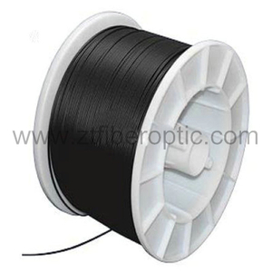 SGS Approved 2.2mm PMMA Plastic Optical Fiber Cable