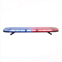 Lightbar TBD1652-13