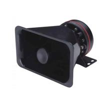 Speaker YS802