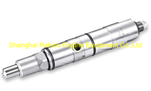 N21-761a.100.000 Marine fuel injector for Ningdong N210