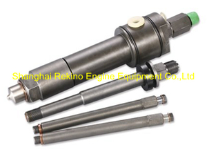 G-46B-000.2 HJ marine fuel injector for Ningdong G300