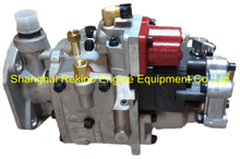 3655993 PT fuel pump for Cummins KTA19-G4(M)(MF) 400KW generator