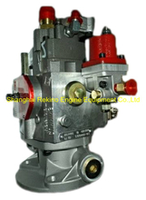 3263807 PT fuel diesel pump for Cummins NT14-C XJ250 workover rig