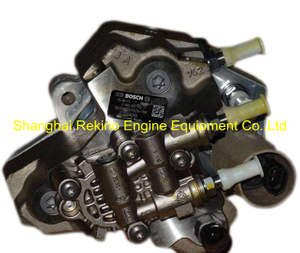 5264248 4982057 0445020150 BOSCH common rail fuel injection pump for Cummins ISDE ISBE