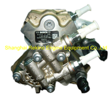 4988595 0445020045 BOSCH common rail fuel injection pump for Cummins ISBE ISDE