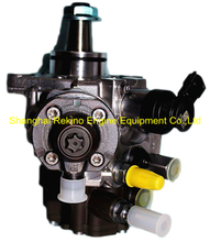 0445025027 BOSCH common rail fuel injection pump for Cummins ISF2.8